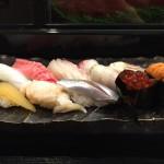 すし久_満足できるお鮨屋!新鮮なお魚を美味しく食べさせてくれるお店