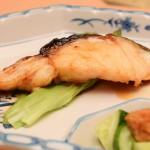 【PR】旬鮮梅吉_料理に合う日本酒を選ぶ為の試食会