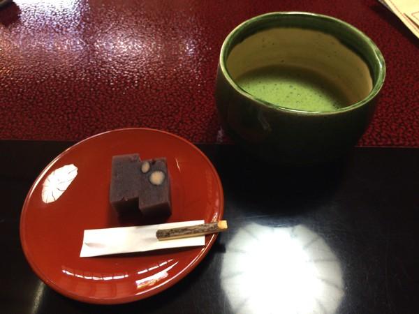 旅亭田乃倉3Jun 28 2015
