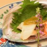 【PR】旬鮮梅吉_プロモーションビデオ撮影!料理長の技術力に魅了される
