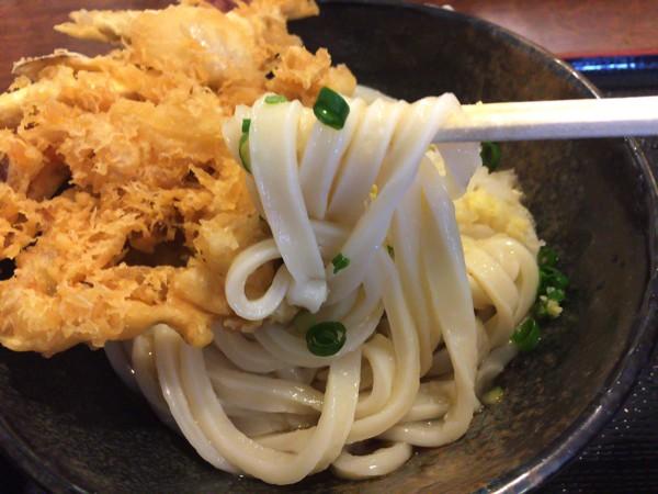香房5Jun 11 2015