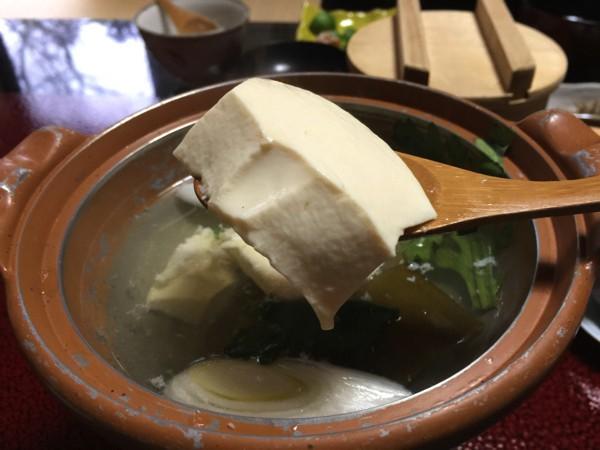 旅亭田乃倉(朝食)7Jun 28 2015