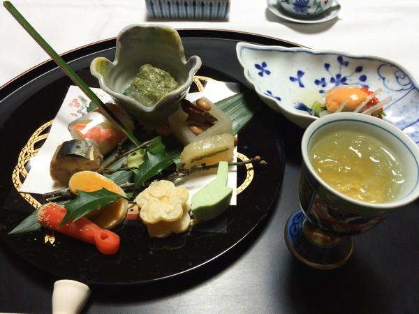 旅亭田乃倉7Jun 28 2015