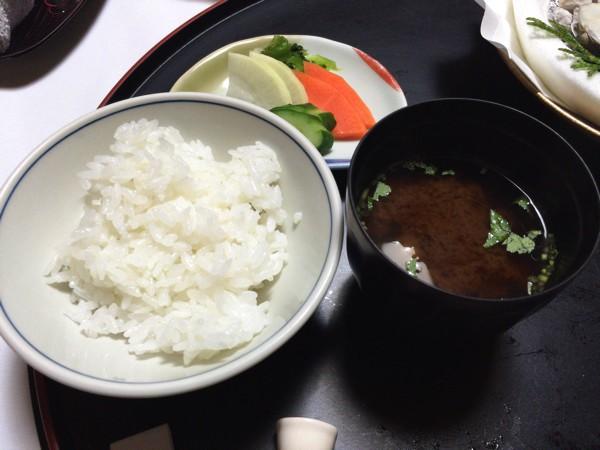 旅亭田乃倉17Jun 28 2015