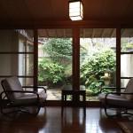 旅亭田乃倉_由布院で料理の評判のよい旅館!関アジなどの大分グルメを満喫