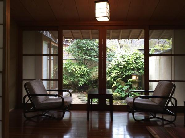 旅亭田乃倉5Jun 28 2015