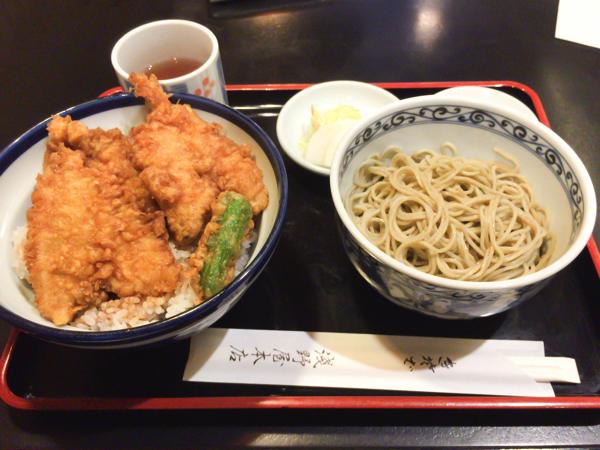 浅野屋本店3Jul 21 2015