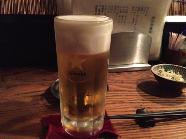 串道楽 楽車5Jul 19 2015