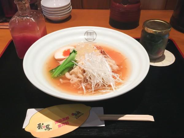 我馬三篠本店2Jul 03 2015