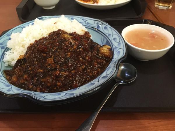 中国美食 華味2Jul 17 2015