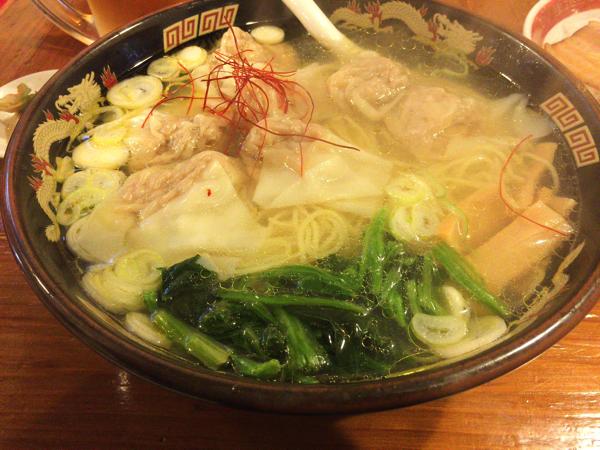 広州市場五反田店3Jul 26 2015