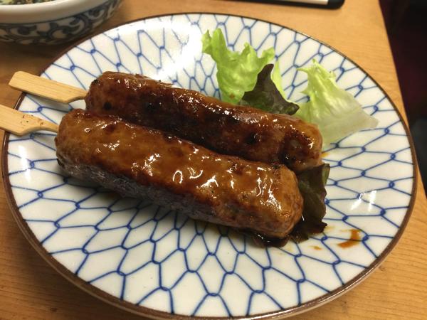 あべちゃん6Jul 22 2015