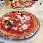 Napul(ナプル)_本格石窯で焼く!ランチでピッツァを楽しめる、おすすめイタリアン
