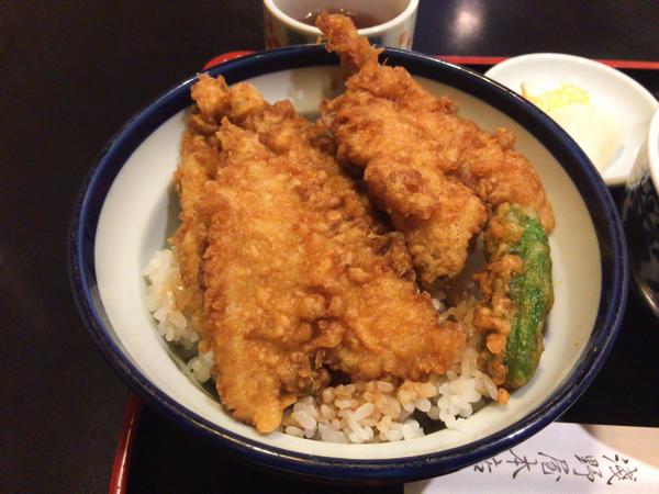浅野屋本店4Jul 21 2015