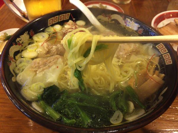 広州市場五反田店4Jul 26 2015
