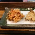 天ぷら食堂田丸| 本格天ぷらがリーズナブル!!おすすめの天ぷらの名店田丸